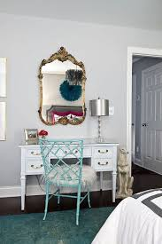 The 25 Best Decorating Style Quiz Ideas On Pinterest