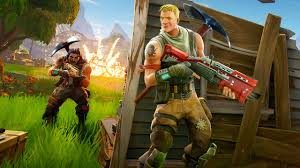 TVGN News : Fortnite Week 4 Challenges: Search Between A Bench, Ice ... Goldplated Ice Dream Truck Serves Alcoholic Ice Cream In Chicago Ice Cream Kids Youtube Fortnite Search Between A Bench Cream And Helicopter Truck Coloring Pages Colors For Kids With Vehicles Video Top Video Game Vehicles Wheels Express Salt Straw La Stainless Kings Cartoon Children Mrtwists Soft Serve Home Facebook Watch Black Police Car Big Crane Colorful Mister Softee Suing Rival Queens Stealing Battle Pass Challenge Week 4 All Locations Of Us Military Confirms Jade Helm 15 Is About Infiltration Of America