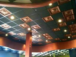 Acoustic Ceiling Tiles Home Depot by Bedroom Tasty Industrial Aluminum Clip Ceiling Tiles Acoustic