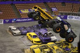 BangShift.com Monster Jam Shows Added To 2018 Schedule Monster Jam Is Coming Nj Ny Win Tickets Here Whatever Works Dc Preview Chiil Mama Mamas Adventures At 2015 Allstate Review Prince William County Moms Ppg Paints Arena Jam Logos Blue Thunder Driven By Matt Cody Triple Thre Flickr Maria Cardona On Twitter Thank You Nicolefeld Feldent We Are Dcthriftymom Little Red A Truck Rally Protest And Les Miz Reunion Tckasaurus Meadow Muffins Of The Mind