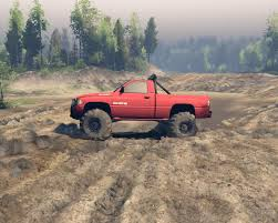 Dodge Ram 1500 For Spin Tires Pin By Tw Peterson On Ratz Pinterest Rats Cars And Hot Cars 360 View Of Dodge Ram 1500 Club Cab St 1999 3d Model Hum3d Store Index Img2010dodge2500laramiecrewcab 1948 Truck For Sale Classiccarscom Cc1066283 Cc883015 Rod Pickup Cruisin The Coast 2012 1940 Coe Youtube Bseries Inline 6 On Specialty Forged Wheels 48 Pilothouse B1b Stevenson This Is My A 93 Dakota Chassis With 318