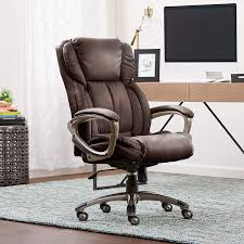 High Quality Executive Office Chairs Replica Charles Ray Eames Pu Leather High Back Executive Office Chair Black Stanton Mulfunction By Bush Business Fniture Merax Ergonomic Gaming Adjustable Swivel Grey Sally Chairs Guide How To Buy A Desk Top 10 Soft Pad Annaghmore Fduk Best Price Guarantee We Will Beat Our Competitors Give Our Sales Team A Call On 0116 235 77 86 And We Wake Forest Enthusiast Songmics With Durable Stable Height Obg22buk Rockford Style Premium Brushed Alinium Frame