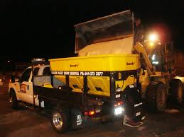 Equipment Gallery - Fraser Valley Snow Removal Pierce Enforcer 107 Ascendant Puc Aerial To Cahaba Valley Fire Box Truck Equipment Inlad Van Company Beds River Home Tractor And Rentals East Wenatchee Wa 800 4615539 Ltd Truckbedscom 2014 Kenworth T680 Tpi Recovery Location Chico Yuba City California Valleytruckcenterscom Big John 90 Tree Spade Sun Pecan Rea Protection District