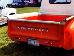 My 5 Best Tonneau Cover Of 2018 - Reviews & Buyer's Guide Revolverx2 Atv Motsports Truck Bed Covers Illustrated The Best Tonneau Rated Reviewed Winter 2018 Rollup 2017 Top 3 Reviews Http 6 For Ram 1500 Buyers Guide Lockable 99 Locking Roll Cover Lapeer Mi Lund Intertional Products Tonneau Covers Truxedo Sentry Ct Truxedo Dodge 3500 64 02018 Truxport Why Do You Have A Tonneau Decked