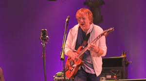 Phish Bathtub Gin Magnaball by Phish 4k Magnaball Wolfmans Brother Youtube