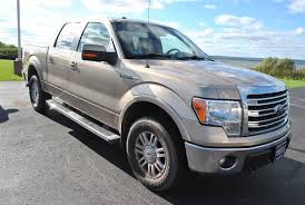 Evansville Auto And Truck Accessories - The Best Accessories 2017 2018 Ram Trucks Harvest Edition 1500 2500 3500 Models Evansville Ford Vehicles For Sale In Wi 536 Gallery Zts Auto Truck Accsories Car And Lexington Ky Best 2017 Bak Industries Tonneau Covers Bed 2015 Toyota Tacoma Compact Pickup Review Avaleht Facebook Elpers Equipment In Light Medium Heavy Minco Beranda