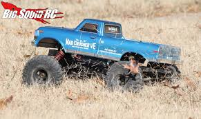 Kyosho Mad Crusher VE Review « Big Squid RC – RC Car And Truck ... Truckfest South 2017 Trucking Canam Maverick X3 Brings Heat To Polaris Rzr Photo Image Cr England Truck Driving Jobs Cdl Schools Transportation Fdtc Contuing Education Programs Lone Star College Puts Truck Drivers On The Road Houston Chronicle Companies That Train Drivers Improving Driver Experience Marten Transport Is Reaping News Archives Progressive School Glass Unit Traing Page 5 Truckersreportcom Forum Kyosho Mad Crusher Ve Review Big Squid Rc Car And
