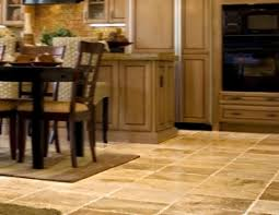 grout rhino ta tile cleaning grout cleaning services