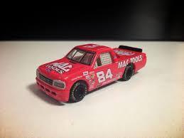 Craftsman Truck 1995#84 | NASCAR Craftsman Truck | Pinterest | Craftsman