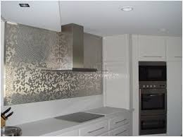 small kitchen wall tiles 盪 a guide on pics photos pictures kitchen