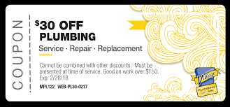 Brylane Home Deferred Billing - 2018 Coupons Target Home Coupon Code 2in1 Step Ladder Chair Stools Brylanehome For The Home Brylane 30 Off 2018 Namecoins Coupons Coupon Samsung Tv Best Suv Lease Deals Mackenziechilds Code August 2019 Up To 10 Off Dealdash Free Bids Promo Spirit Halloween Stylish Summer With Brylanehome Outdoor Fniture 5 Minutes For Mom Chuck E Cheese Houston Google Adwords Decators Collection Codes