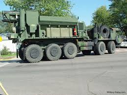 HEMTT M1075 PLS With M5-Concrete Mobile Mixer. Spruebender.net ... Gaijinglebells Pls Bm3112 With 12 X 300mm Rockets Warthunder 2014 Box For Sale35000qr New Isthimara Pls Call 70528118 Qatar Living Logistics Blog Family Of Medium Tactical Vehicles Wikipedia Bizarre American Guntrucks In Iraq Okosh Mtvr 8x8 Plslhs 130415 Spin Tires Pagani 137 Cassone Rib Bilatmt 1392 Vendu Sell Trucks Link Engineers A Lhs Trailer To Outperform The Cadian Army The Eyes Getting Into Ship Killing Business With This 2857517 Stock Wheels Pic Dodge Diesel Truck Pin By Sergey Yatkevich On Tanks Pinterest Vehicle Military And Hemtt 3d Model