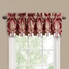 Burlington Coat Factory Curtains by Kitchen Curtains At Burlington Coat Factory Utmebs Com