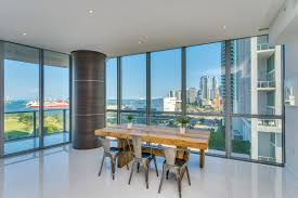 100 The Villa Miami Beach Sobes Is Your Luxury Rentals Leader On South And In