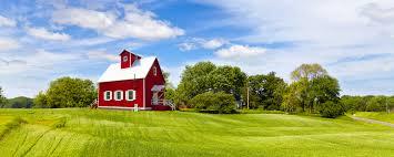 USDA Refinancing Home Loan Options