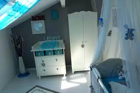 meuble chambre de bébé meuble chambre de bebe meuble chambre fille ikea mobilier