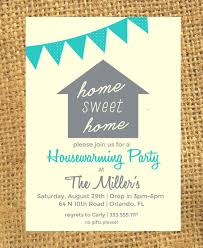 Online Housewarming Invitation Lovely Free Printable Templates And Green