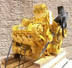 3208 cat specs cat 3208 engines parts capital reman exchange