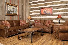 Sofa Sleeper Elegant Rustic Full Hd Wallpaper Photos