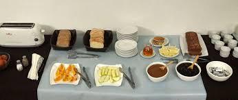 fa軋des meubles cuisine 巴塔哥尼亞賓館 埃爾卡拉法特 阿根廷