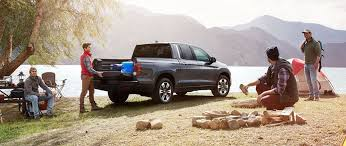 2019 Honda Ridgeline | Dick Hannah Honda | Portland & Vancouver 12 Great Food Trucks That Will Cater Your Portland Wedding Featured Used Vehicles At Damerow Ford In Or Visit Fiat Of For Your Featured Used Vehicles Tour Daimler Testing Facilities On Swan Island North Toyota Dealership Vancouver Wa Car Dealer Serving 2012 F250sd For Sale Pin By Curtis Johnson Forddodgechevy 196169 1rst Gen Vans Mcloughlin Chevy Looking A Good Offroading Truck Z71 Models Frank Galos Chevrolet Cadillac Saco A Biddeford Cars Oregon Moser Motors Of In