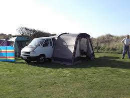Gelert 10 Tent Porch - VW T4 Forum - VW T5 Forum Product Review Vango Kela Iii Driveaway Awning Wild About Scotland The Vw California An Owners Motion Air Kampa Vw Awning T5 Bromame Outwell Touring Tent Youtube Nla Inflatable Parts T5 Tent Gybe Design Air Drive Away 2018 Motorhome Awnings Bus Fuerteventura On Vimeo Small Drive Away T4 Forum Khyam Xc Camper Essentials Thule Omnistor Safari Residence For 5102