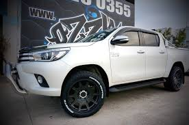 4×4 Mag Wheels | 4wd Mag Wheels, Rims For Sale Online Australia ...