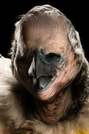 Syfy 31 Days Of Halloween 2014 by 140 Best Face Off Images On Pinterest Fx Makeup Face Off Syfy