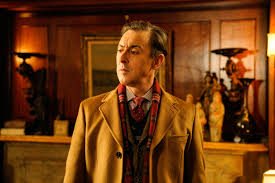 TV Review: 'Instinct,' Starring Alan Cumming – Variety 9 Movie And Tv Clowns That Scared The Hell Out Of Us Syfy Wire Where Are They Now The Cast Of Knight Rider Screenrant Benjamin Cotte Actor Model Shirtless Boys Pinterest Denis Leary Wikipedia Actors Actrses Lone Girl In A Crowd Page 3 Fullcatascatfsethfreemandf Trydersmithorg End Days Netflix Andy Serkis Cinemablographer Shannon Chills As Iceman Reentering Twin Peaks A Catchup Guide To Its Cast Characters Game Thrones Actor Neil Fingleton Dies