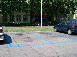 Parking Space - Wikipedia Watching A Tiny Asian Women Parallel Park In Huge Space Flickr Fishback Dominick Blog Archive Partner Rick Geller Proposes Cr England Truck Parking Jabber1990 3 Simple Ways To Park Parking Lot Wikihow Euro Truck Simulator 2 How Not To Drive Parallel Like Driver Trainee Day 8 Parallel 81916 Youtube Skills Test Kcmo Cdl Pretrip Bystep Make Cinch With This Guide Infographic Aerial View Stock Photos 2019 Dodge Ram 1500 Laramie Assist Redline Chrysler Truck Driver Students Driverblind Side New