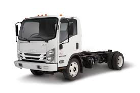Isuzu Trucks | RY-DEN Truck Center | Commercial & Medium Duty Trucks