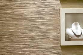 putz für wände moderne innovative ideen fürs ambiente