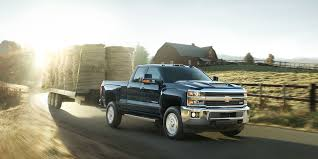2018 Silverado HD Commercial Work Truck   Chevrolet Carbone Chevrolet In Yorkville Ny Near Utica Rome Commercial Silverado Chassis Cab Trucks Roy Robinson Chevy Truck Legends Owner Membership Success Blog Nextgen Silverado Revealed At Chevy New Inspirational Ganley Of Aurora Professional Grade Vehicles From Young 2019 Gets 27liter Turbo Fourcylinder Engine Has Lower Base Price So Many Cfigurations 2016 Saw Youtube Medium Duty Commercial Revealed And Fleet Lansing Dealer Maguire Family Of Dealerships Commercial Vehicles Dodge Ford