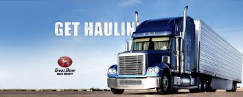 Truck & Trailer Sales - South Carolina's Great Dane Dealer | Big Rig Semi Truck Loans Bad Credit No Money Down Best Resource Truckdomeus Dump Finance Equipment Services For 2018 Heavy Duty Truck Sales Used Fancing Medium Duty Integrity Financial Groups Llc Fancing For Trucks How To Get Commercial 18 Wheeler Loan
