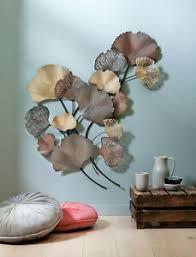 metall deko wand in sonstige innenraum dekorationen günstig