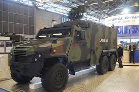 100 Armor Truck GD Eagle 6x6 Military Trucks Pinterest Ed Truck