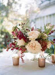 645 best Wedding Centerpieces images on Pinterest