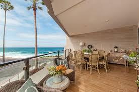 100 Seaside Home La Jolla Mission Hills Central Coastal San Diego S 6767