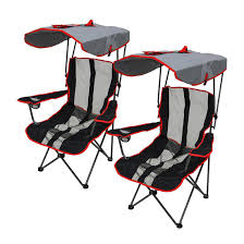 Kelsyus Premium Canopy Chairs, 2 Pk. - Red - BJs WholeSale Club Gci Outdoor Roadtrip Rocker Chair Dicks Sporting Goods Nisse Folding Chair Ikea Camping Chairs Fniture The Home Depot Beach At Lowescom 3599 Alpha Camp Camp With Shade Canopy Red Kgpin 7002 Free Shipping On Orders Over 99 Patio Brylanehome Outside Adirondack Sale Elegant Trex Cape Plastic Wooden Fabric Metal Bestchoiceproducts Best Choice Products Oversized Zero Gravity For Sale Prices Brands Review
