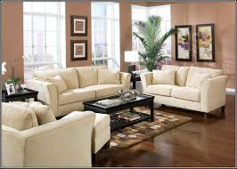 Cheap Living Room Ideas Pinterest by Ideas Of Decorating A Living Room Home Design Ideas