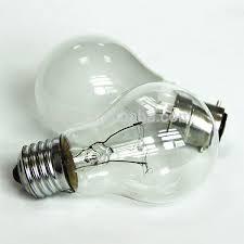 incandescent bulb wholesale bulb suppliers alibaba