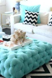 luxury marvelous aqua living room islamona ideas