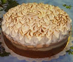 dessert pour 15 personnes bombe glacée aux trois chocolats les plaisirs de ma table