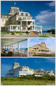 Best 25+ Hotels In Rhode Island Ideas On Pinterest | Doggie Rescue ... The Haversham House Weddings Get Prices For Wedding Venues In Ri Mishnockbarn Best Country Western Dancing In Rhode Island 25 Hotels Rhode Island Ideas On Pinterest Doggie Rescue Wrights Farm Restaurant Affordable Family Style Dinners Barn At Green Valley A New Napa California 139 Best Backdrop Images Venues Mount Hope Russell Morin Catering Events Little Compton Wikipedia Bristol Slave Trading Patriots And At The Edge Of Us Ts 3349 Photos 591 Reviews Breakfast Brunch Beef Youtube