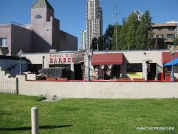 Bbq Pit Sinking Spring Death by San Diego Filming Locations Iamnotastalker U0027s Weblog