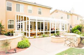 Patio Enclosures Southern California by Burbank Ca Sunrooms And Patio Rooms Los Angeles Sunrooms And