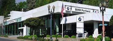 100 Used Trucks Portland Oregon BMW New BMW Car Dealer Serving Gresham Tigard