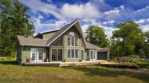Beaver Homes And Cottages - Home Apartments Small Lake Cabin Plans Best Lake House Plans Ideas On 104 Best Beaver Homes And Cottages Images On Pinterest Tiny Cariboo Killarney Home Building Centre All Scheme Elk Ridge Home Designs Design 63 Beaver Homes And Cottages Beautiful Soleil Wiarton Hdware Centres Cottage
