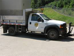 2007 FORD F550 ONE TON DUMP TRUCK 4WD Online Government Auctions Of ... New Chevrolet Silverado 2500hd Cars For Sale In Murrysville Pa Volunteer Fire Company 1 Pennsylvania Chevy Special Ops Truck Best Image Kusaboshicom Elite Custom Trucks Caps And Shells Accsories Tuscany Upfit Watson Pgh Food Park Car Models 2019 20 Black Cleveland Brothers Now Offers Bibeau Dump Bodies Pro Hood Scoops Pa