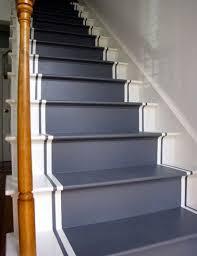 beton cire sur escalier bois supérieur beton cire terrasse exterieur prix 17 repeindre
